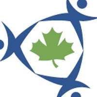 Chronic Disease Prevention Alliance of Canada (CDPAC)