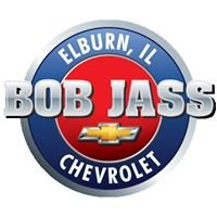 Bob Jass Chevrolet