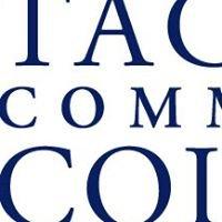 Tacoma Community College - Gig Harbor - Adult Basic Education