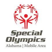 Mobile Area Special Olympics