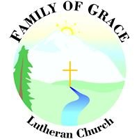 Family of Grace Lutheran Church