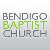 Bendigo Baptist Church