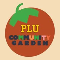 PLU Community Garden