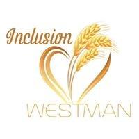 Inclusion Westman