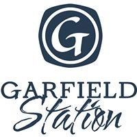 Garfield Station
