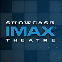 IMAX ARGENTINA