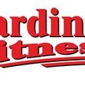 Cardinal Fitness of Sycamore