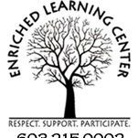 Enriched Learning Center