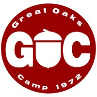 Great Oaks Camp