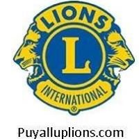 Puyallup Lions