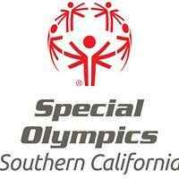 Special Olympics Southern California Santa Clarita and Tri-Valley