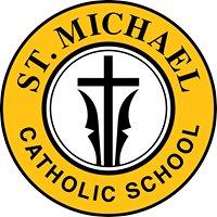 St. Michael Catholic School - Houston, Texas