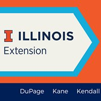 University of Illinois Extension - DuPage Kane & Kendall Counties