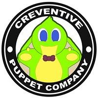 Creventive Puppet Company