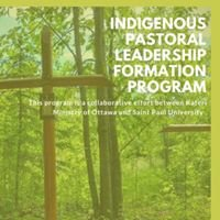 Indigenous Pastoral Leadership Formation Program