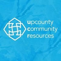 Upcounty Community Resources, Inc.