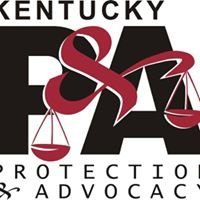 Kentucky Protection & Advocacy - P&A