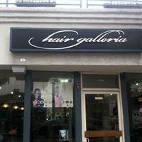 Hair Galleria