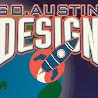 So. Austin Design Co.