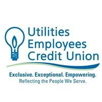 Utilities Employees Credit Union