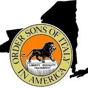 Order Sons of Italy in America, Grand Lodge of New York