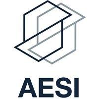 Associated Earth Sciences, Inc.