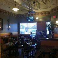 Briana's Pancake Cafe - Elburn