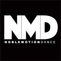 NobleMotion Dance