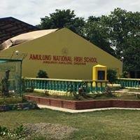 Cagayan National High School