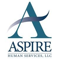 Aspire Human Services