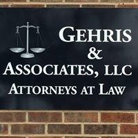 Gehris & Associates, LLC