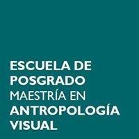 Maestría en Antropología Visual - Perú