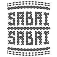 Sabai Sabai Kitchen and Bar