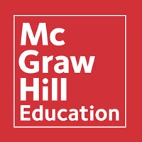 McGraw Hill Education India