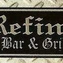 The Refinery Bar & Grill