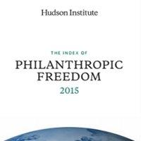 Hudson Institute - Center for Global Prosperity