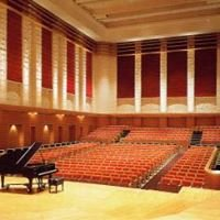 Pacific Lutheran University Music