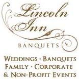 Lincoln Inn Banquets