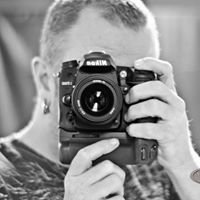 Chuck Bradford Photography