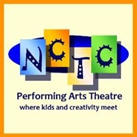 Newington Children's Theatre Company