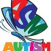 Autism Society  Manitoba