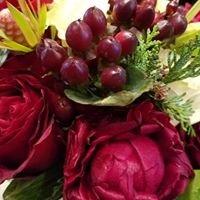 Celidan Florist
