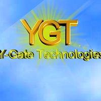 Y-Gate Technologies Inc.