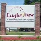 Eagle View Community Health System, Inc.