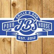 JB's Pour House