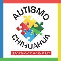 Autismo Chihuahua