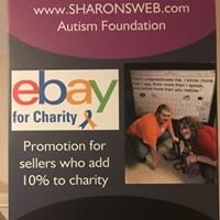 Sharonsweb Autism Foundation