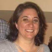 Maria Keller - Tastefully Simple Consultant