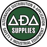ADA Supplies, Inc