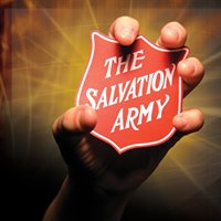 The Salvation Army Kirksville
